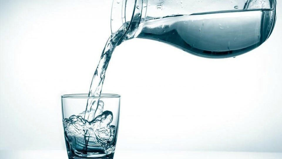 How to Remove Viruses from Drinking Water