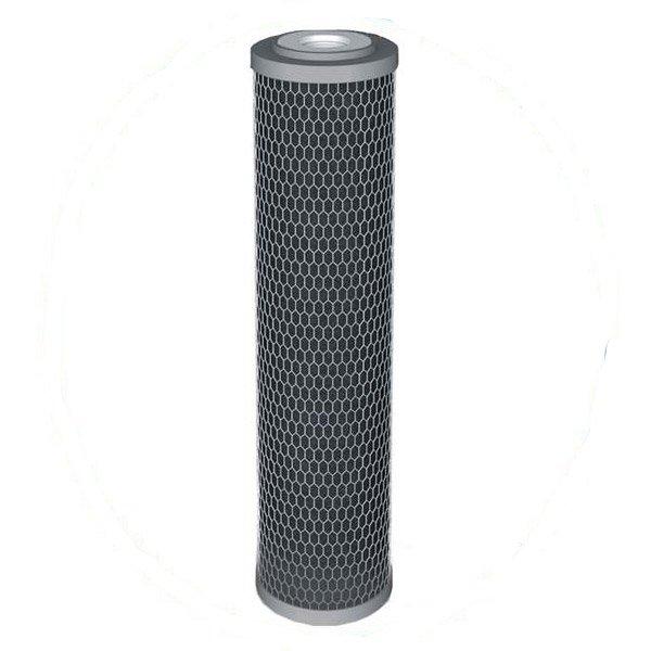 Aquafilter FCCBL-L 20