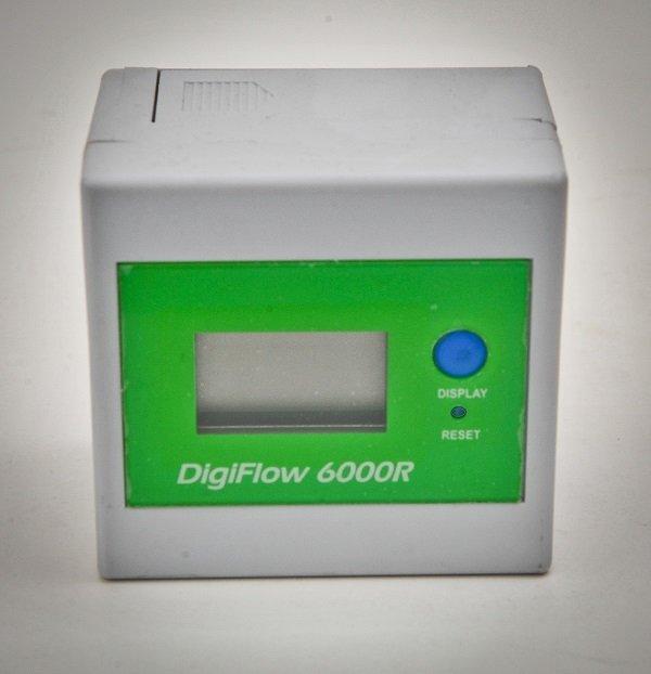 Digi Flow 9000