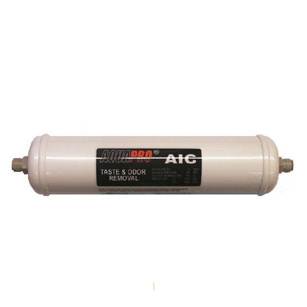 PR-AIC-2
