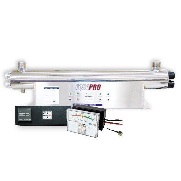 PR-UV-48GPM-HTM