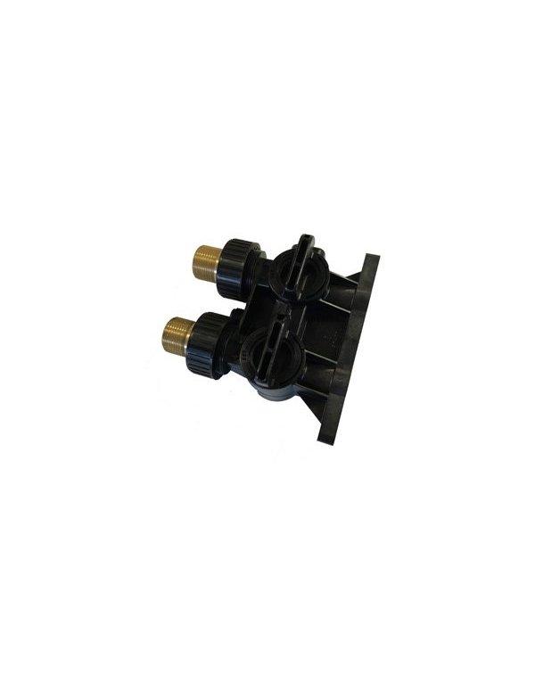 kit-bypass-valve-autotrol-logix-255
