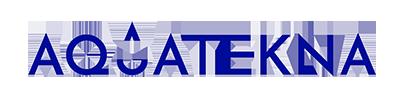 aquatekna.com