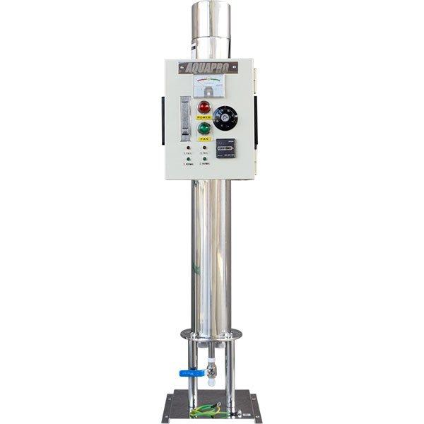 PR-UV-36GPM-VTM