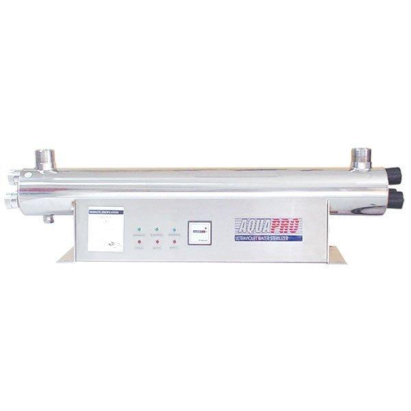 PR-UV-36GPM-HT