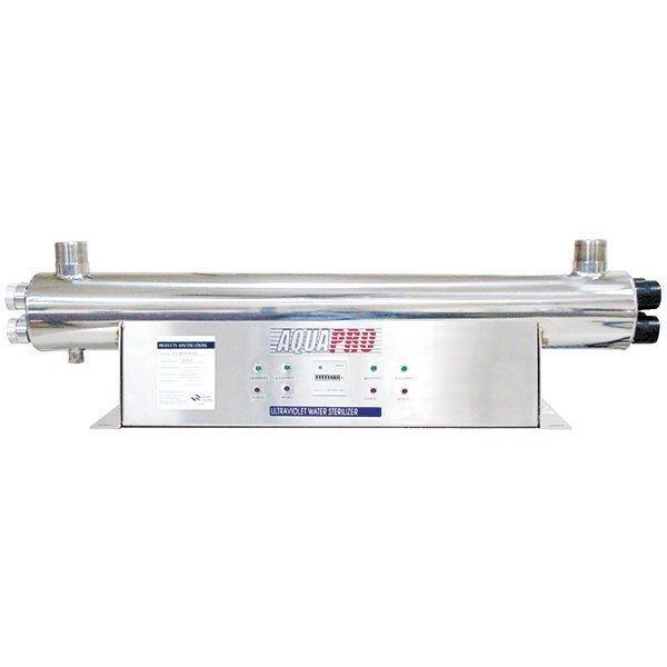 PR-UV-48GPM-HM