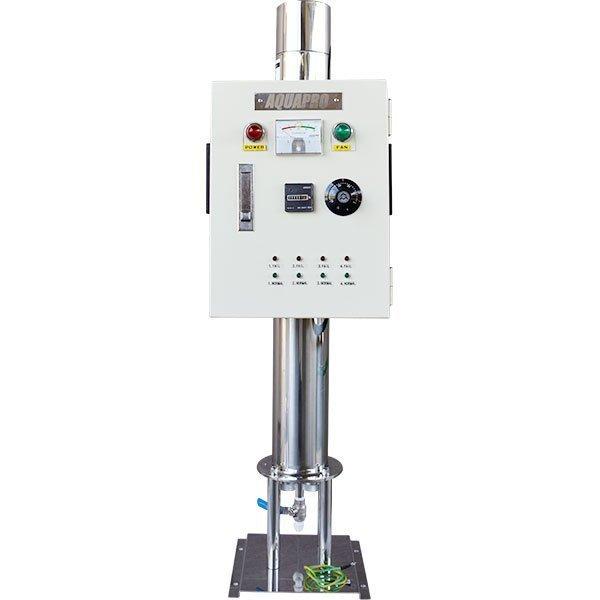 PR-UV-48GPM-VTM