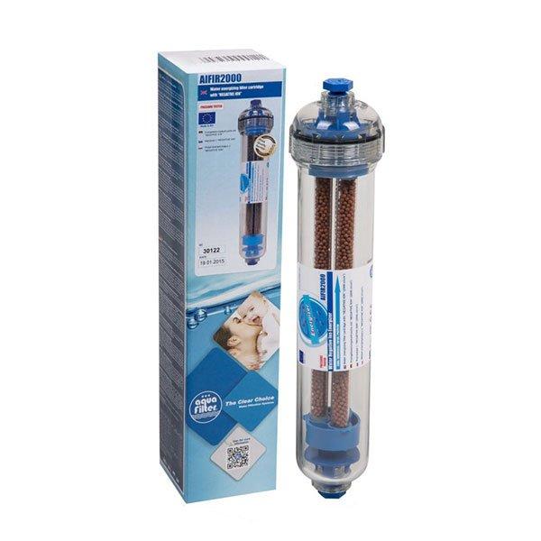 Aqua Filter AIFIR200 5 μm