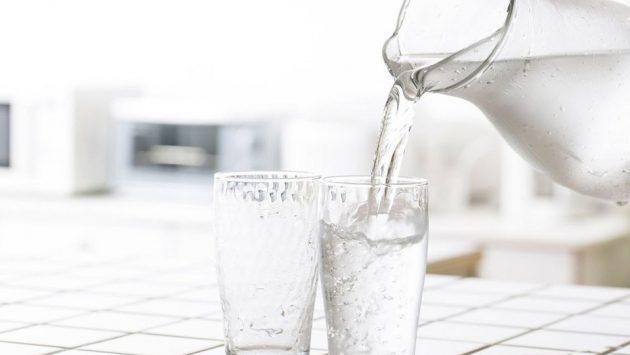 Γιατί να βάλω φίλτρο νερού στο σπίτι μου
